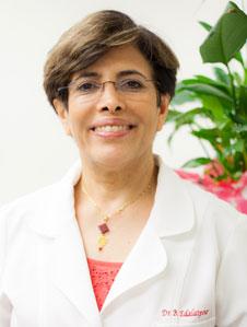 Dr Edalatpour